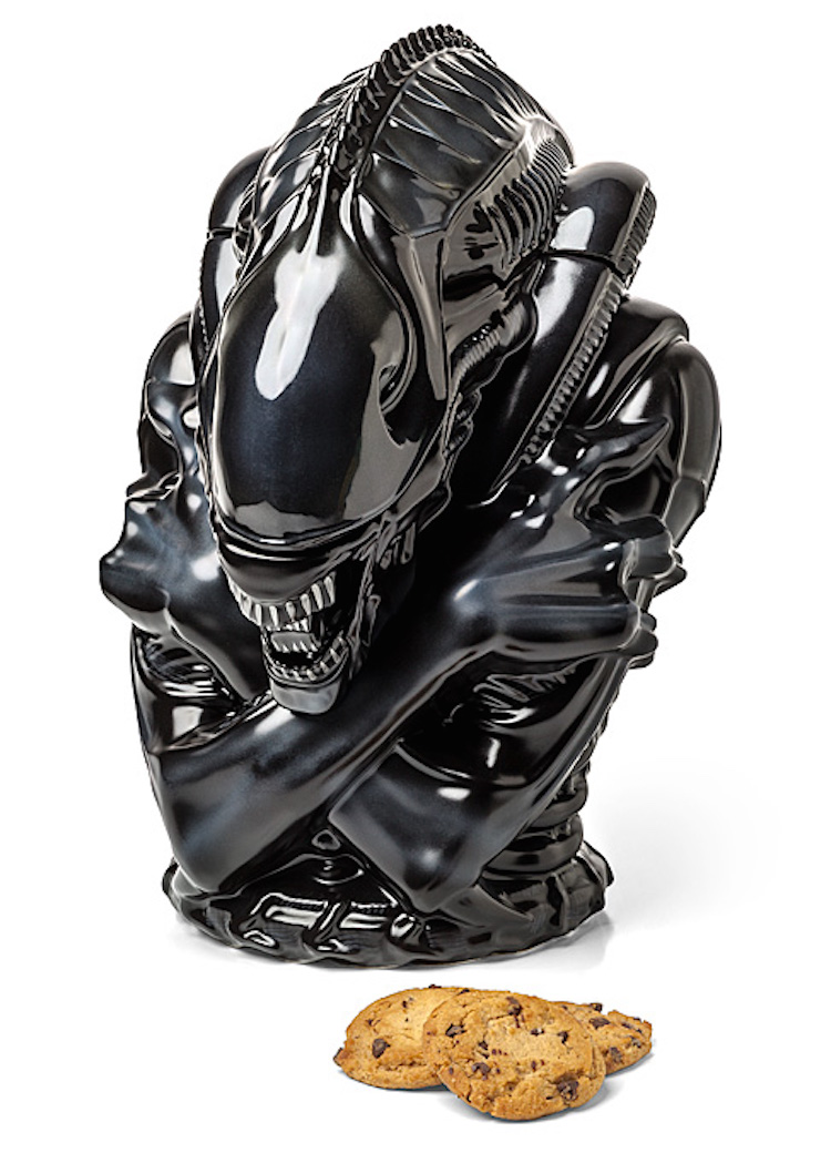 issv_alien_xenomorph_cookie_jar