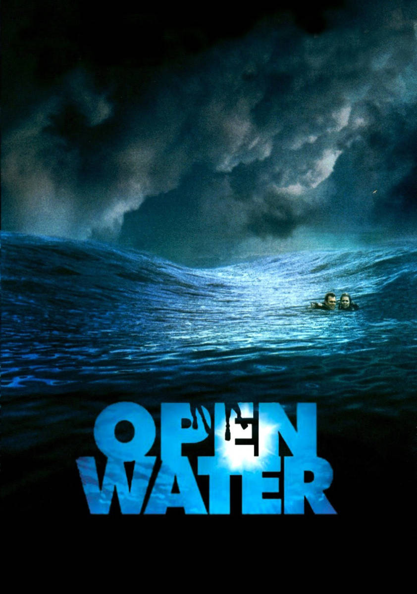 open-water-540230ab45497