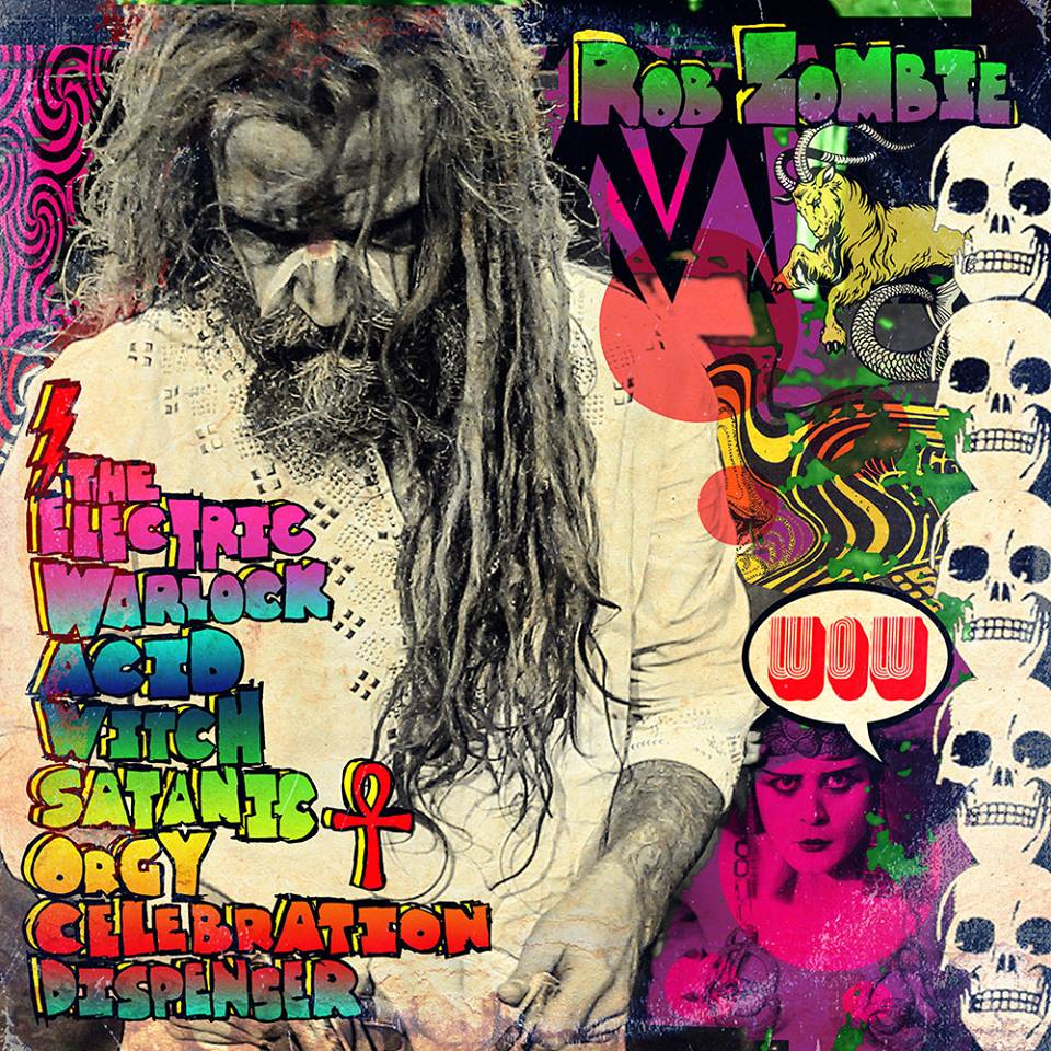 rob-zombie-TEWAWSOCD-cover-art