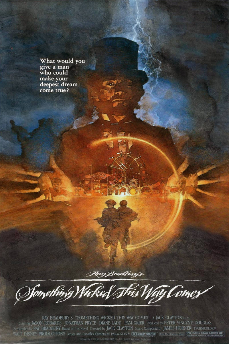 something-wicked-this-way-comes_POSTER_1983