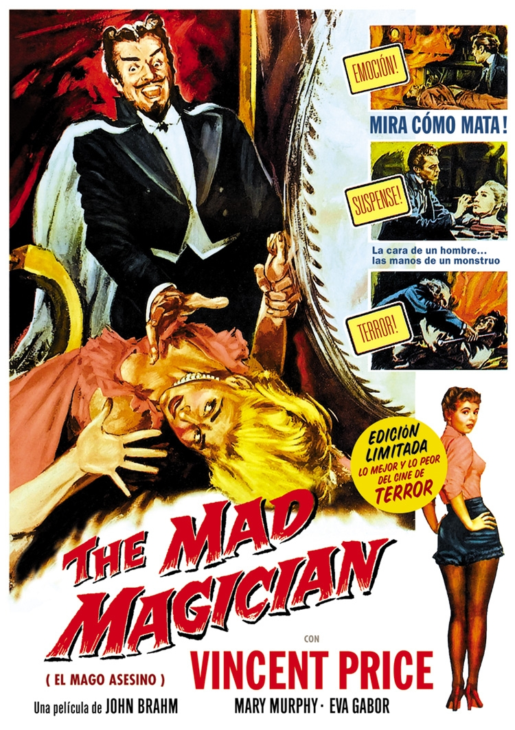 the-mad-magician-1954-the-magician-1926