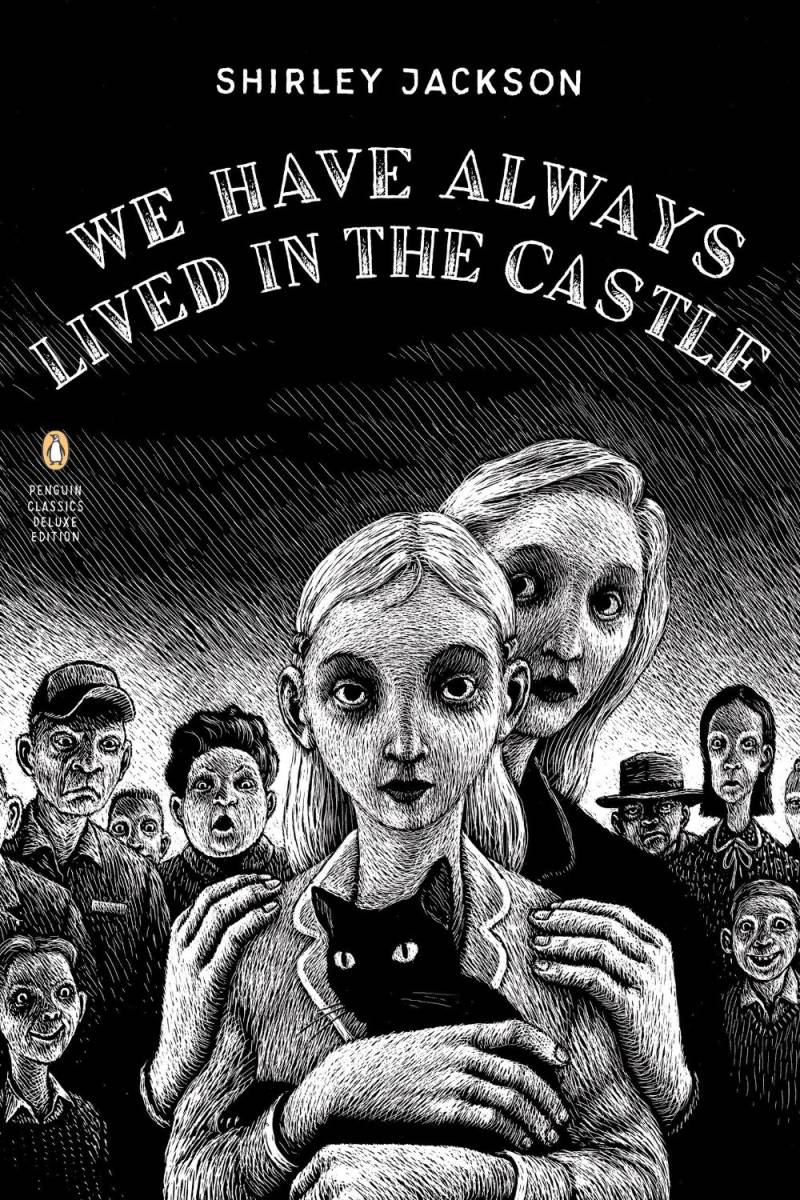 we-have-always-lived-in-the-castle-cover