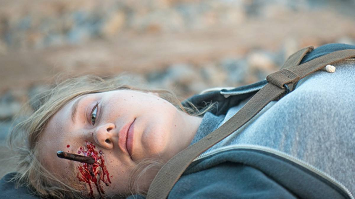 1280_Walking_Dead_Merritt_Wever_02