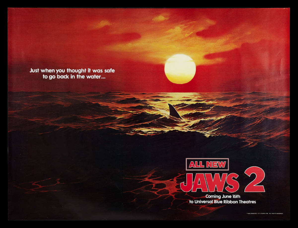 Jaws2-wide-poster
