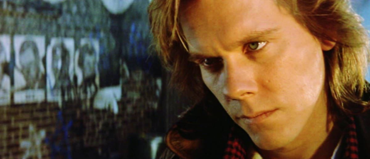 Kevin-in-flatliners-kevin-bacon-1248963_1277_549