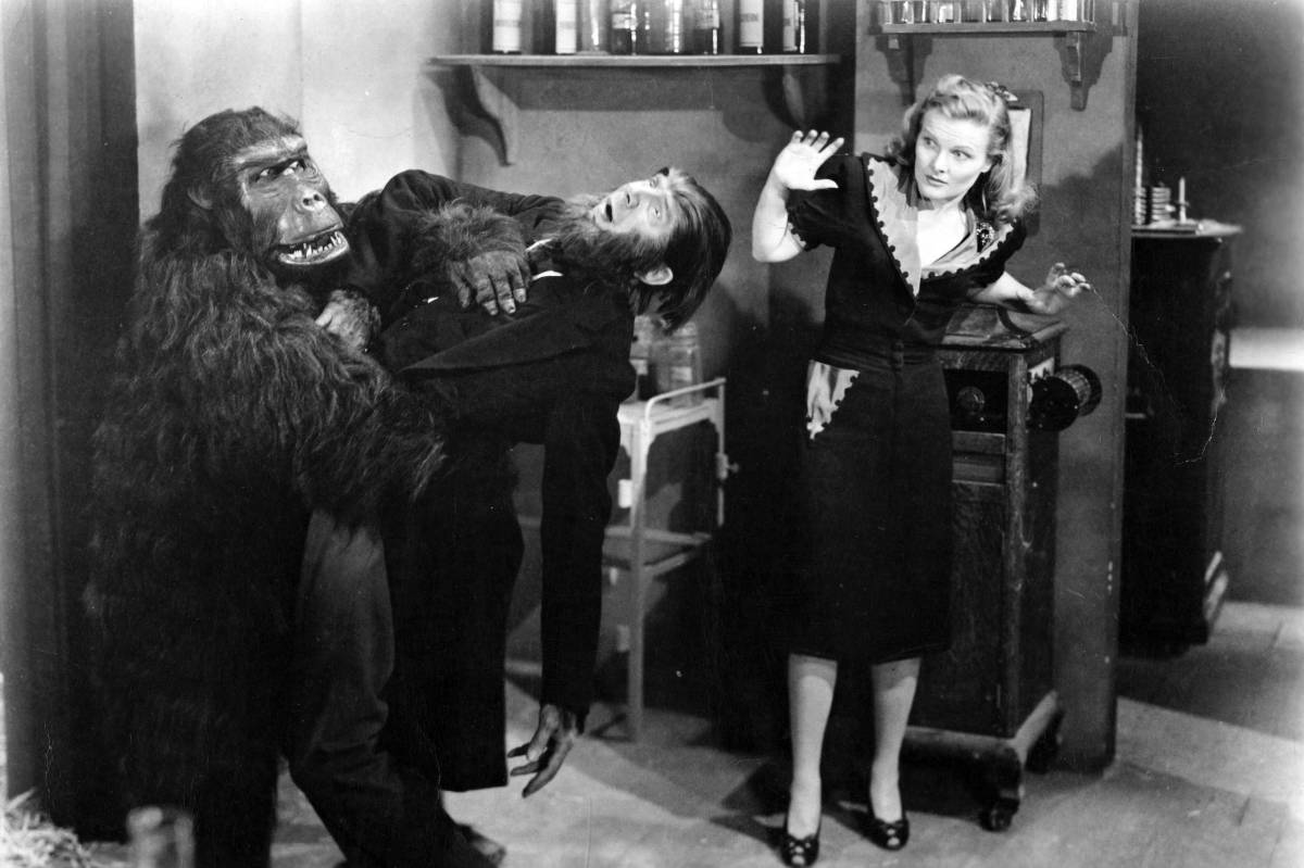 ape-man-bela-and-louise-currie