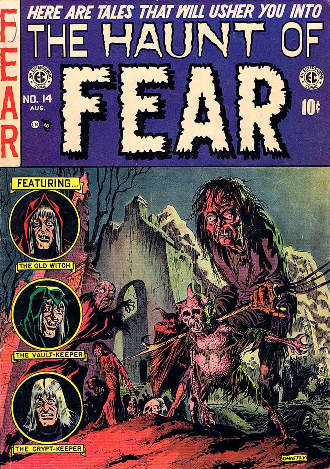 haunt-of-fear-14-graham-ingels