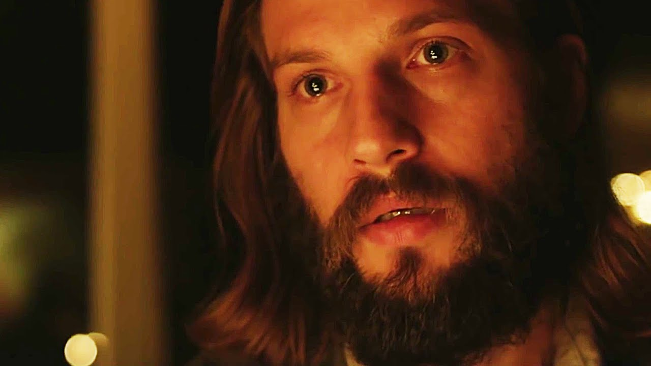 5 Reasons to Watch THE INVITATION – The 13th Floor
