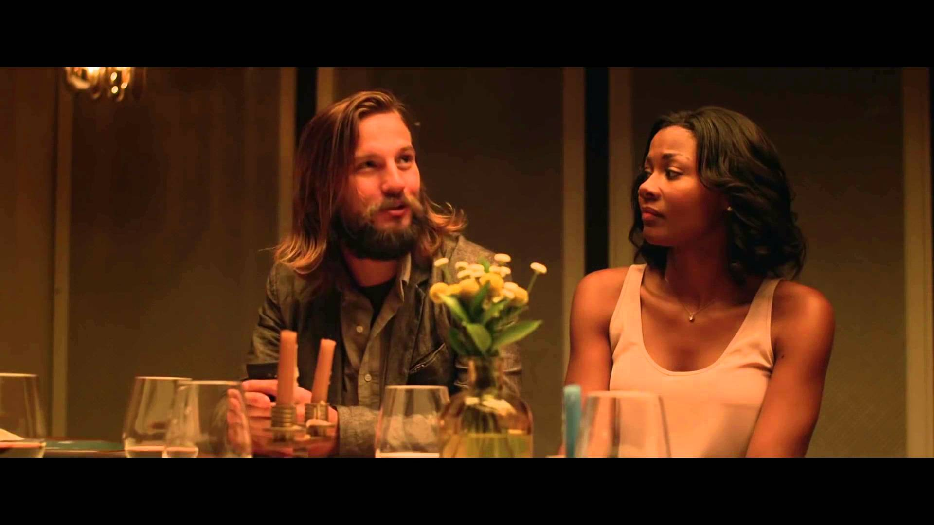 5 reasons to watch the invitation the 13th floor