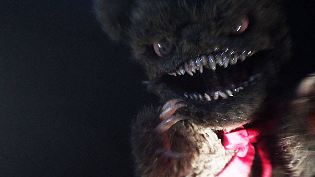 ob_35e4bb_krampus-trailer-bild-2