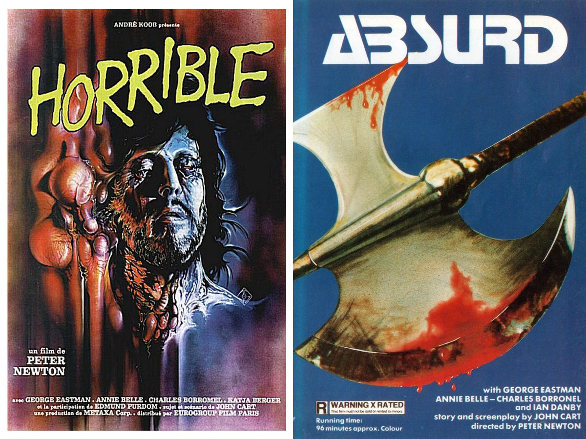 Absurd_posters