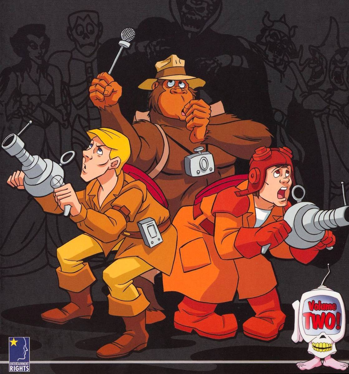 Filmation's_Ghostbusters_pictures_001