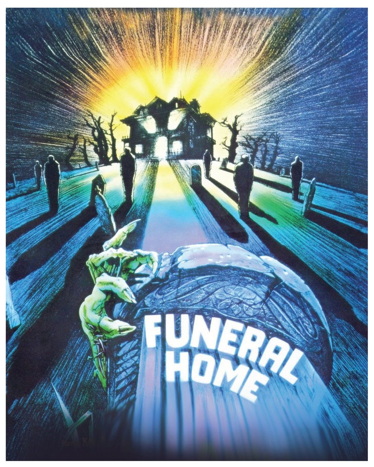 Funeral_Home_poster