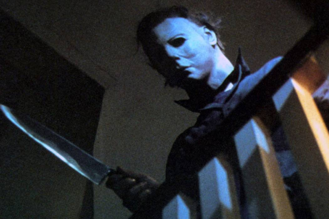 Michael is Coming Home! Blumhouse is Co-Producing the New ...