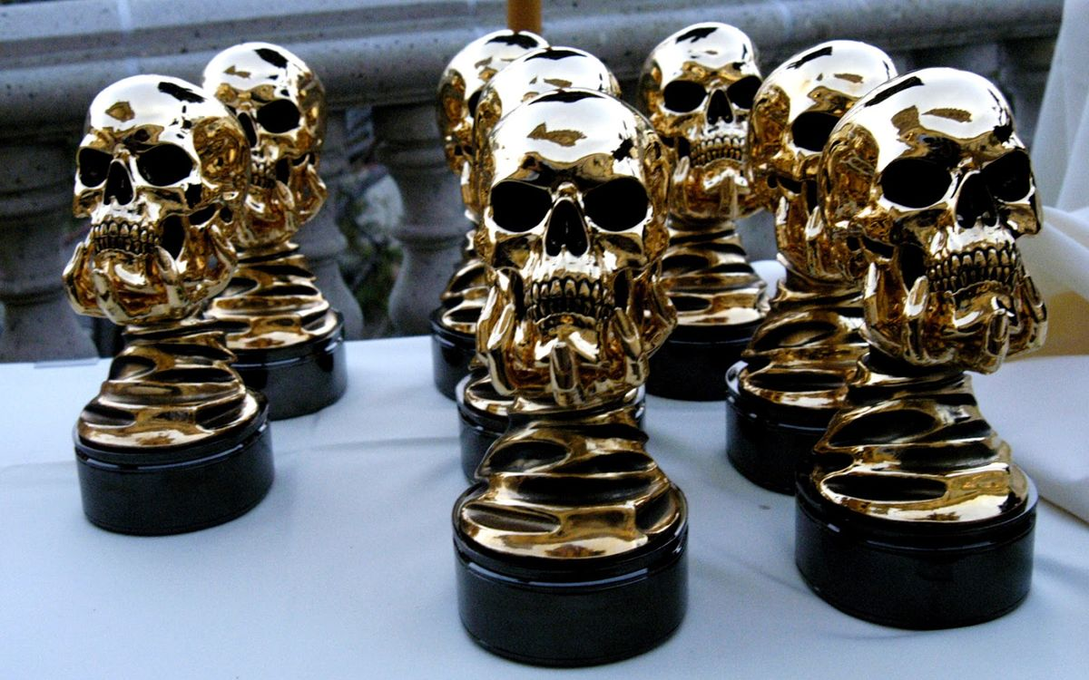 Screamfest_award