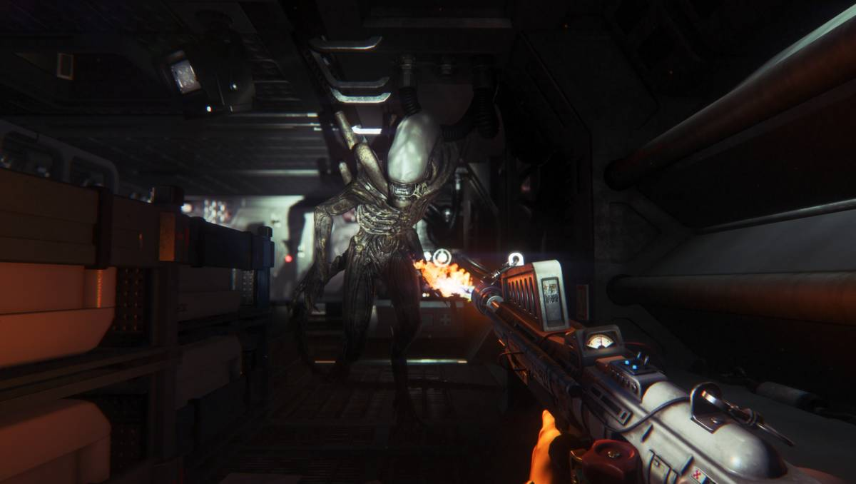 alienisolation4.0