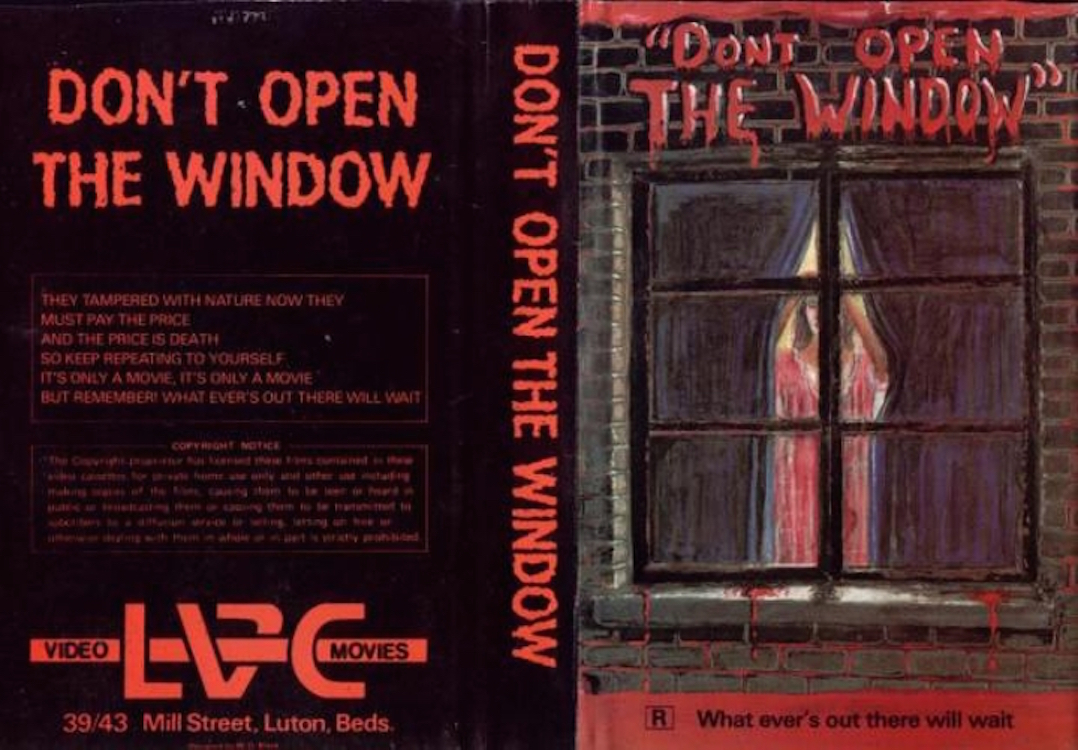 dont-open-the-window-uk-lvc-vhs-sleeve