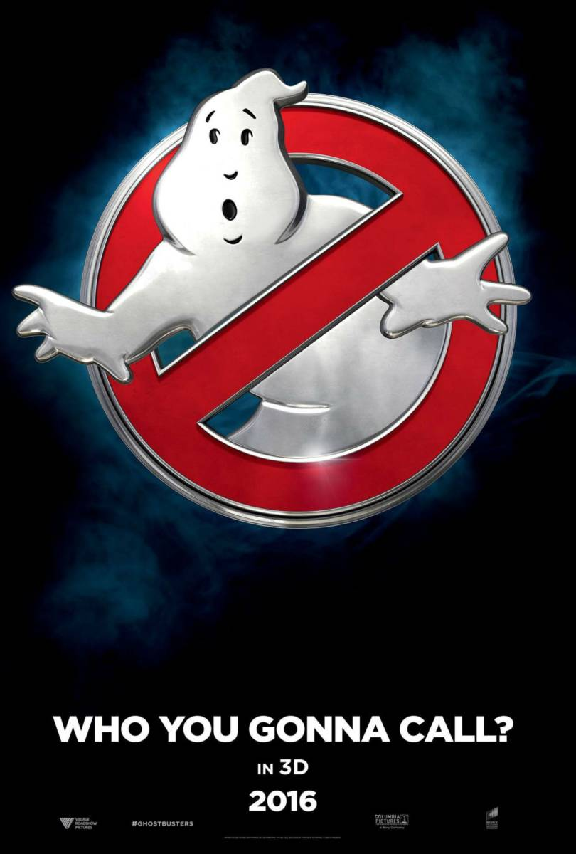 ghostbusters3d
