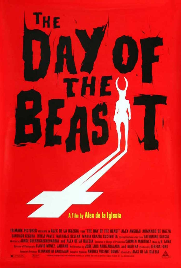 the-day-of-the-beast-movie-poster-1995-1020533971