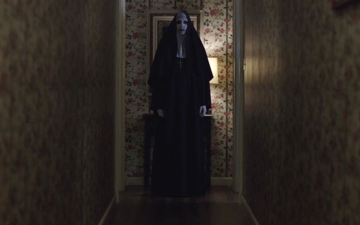 Conjuring2_02