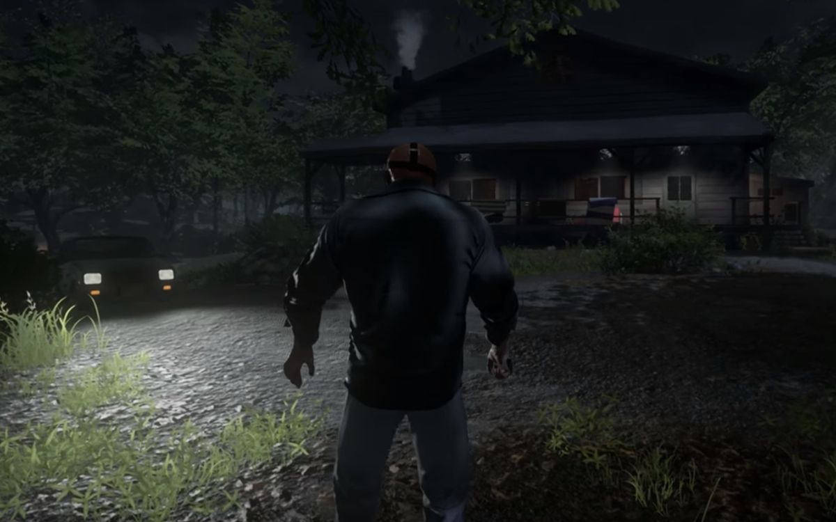 F13_Game_01