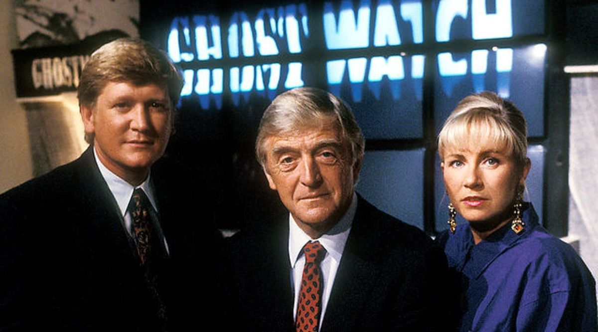 Ghostwatch_01
