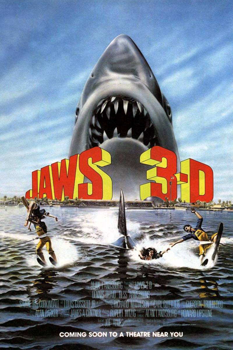 JAWS3D1