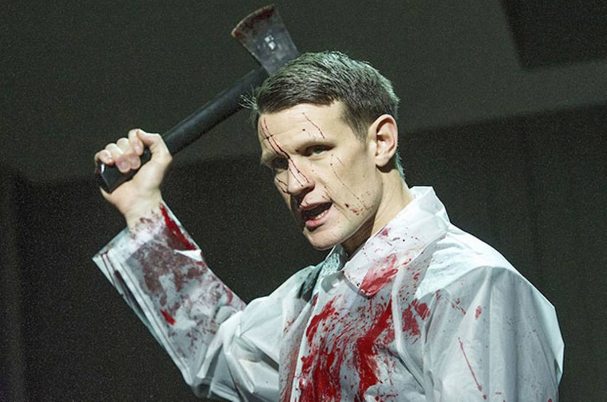 Matt-Smith-in-American-Psycho-MAIN