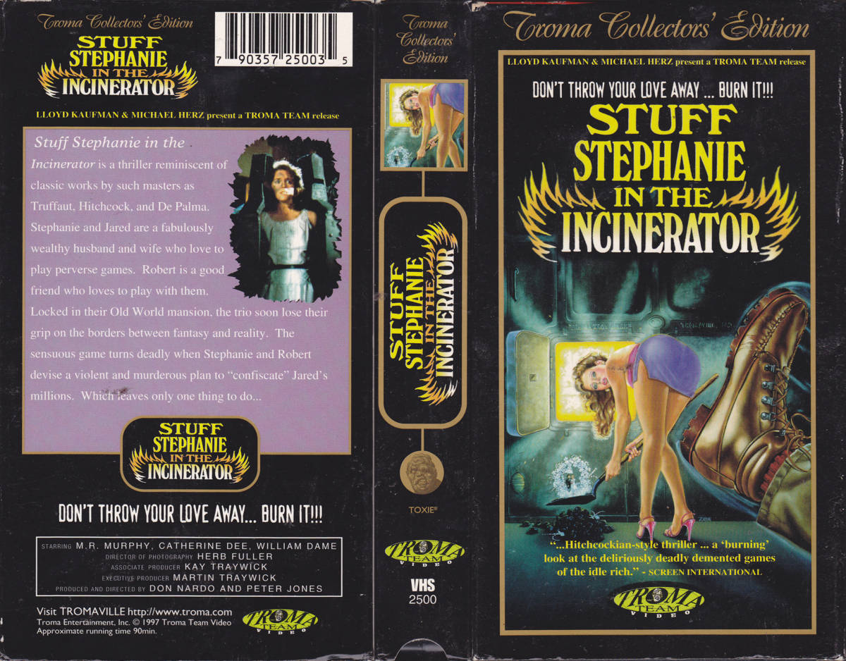 STUFF-STEPHANIE-IN-THE-INCINERATOR-TROMA