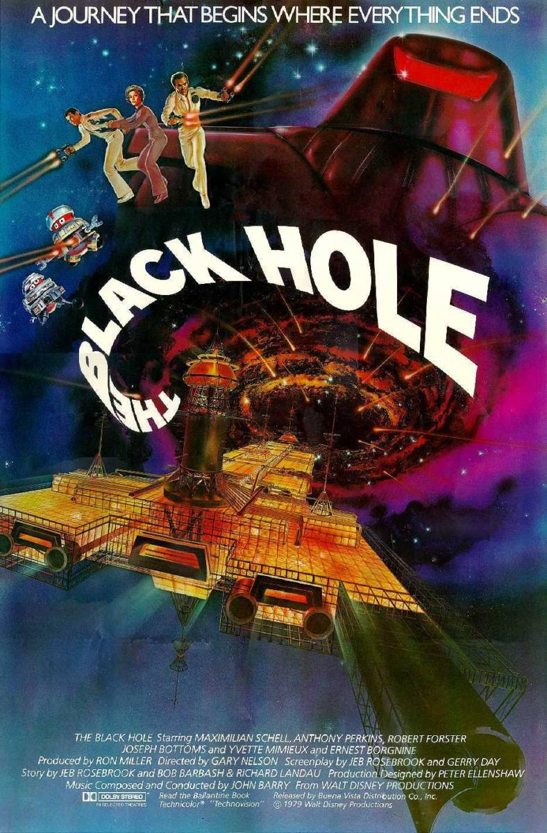 The_Black_Hole_poster