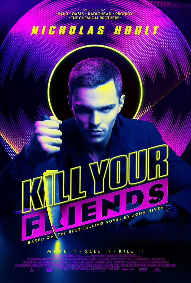 kill-your-friends-movie-poster