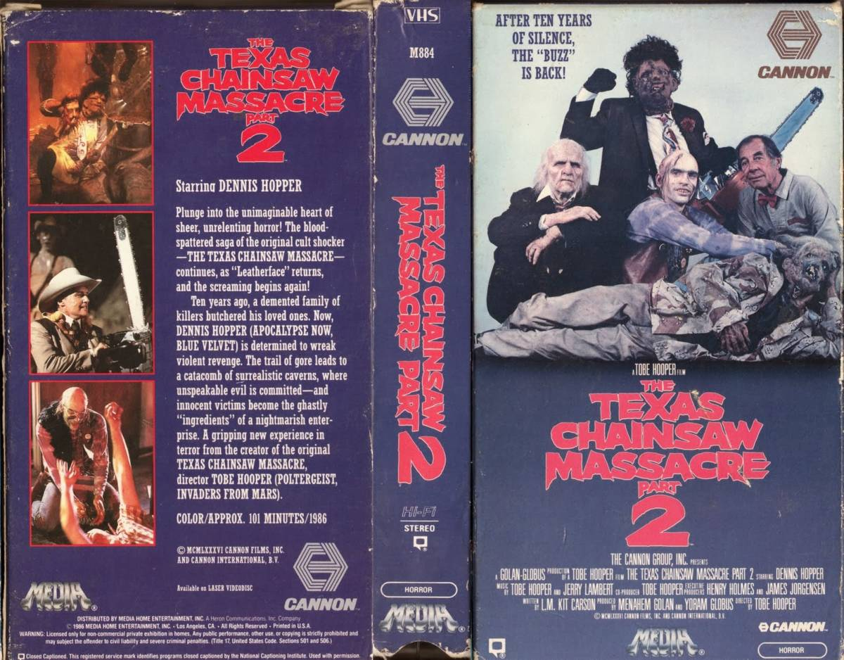 texas-chainsaw-massacre-2-vhs-cover