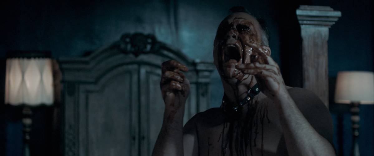 Bed-of-the-Dead-movie-Picture-1