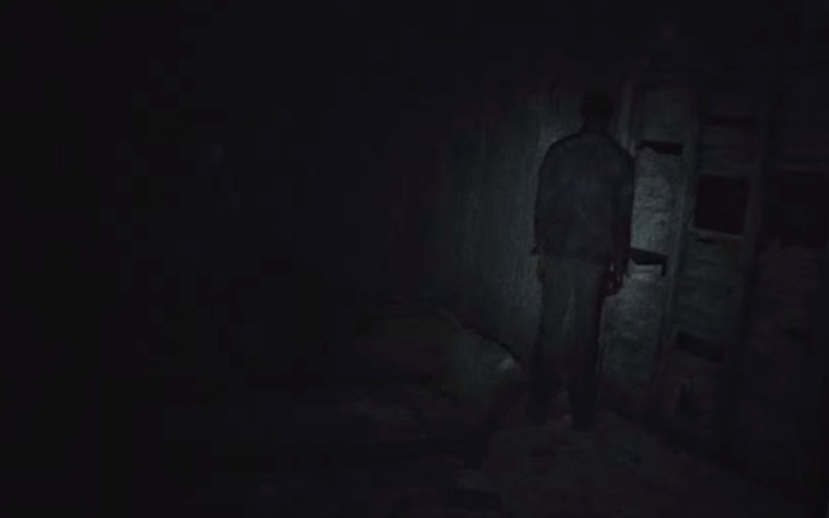 Blair_Witch_02