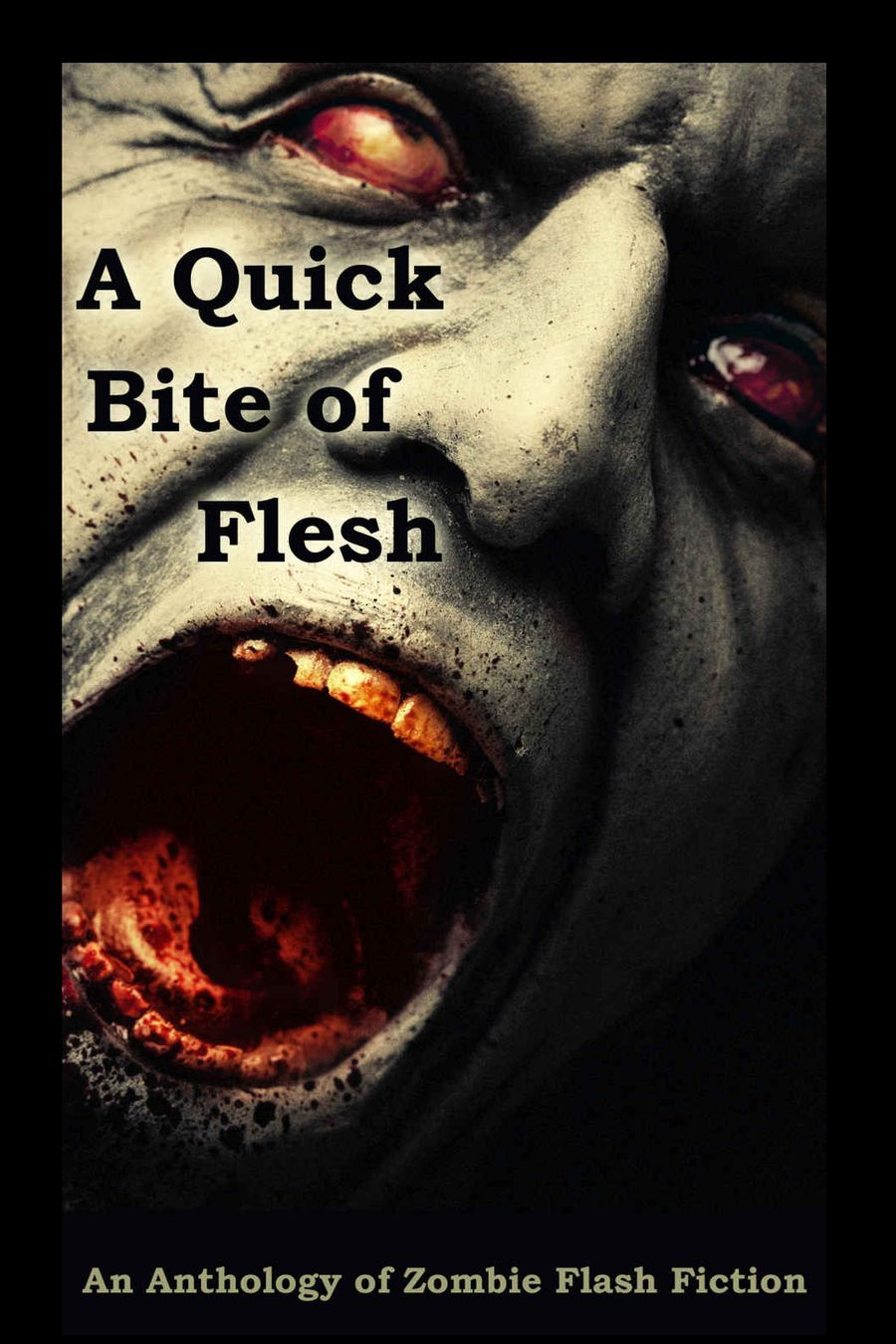 Quick_Bite_Flesh