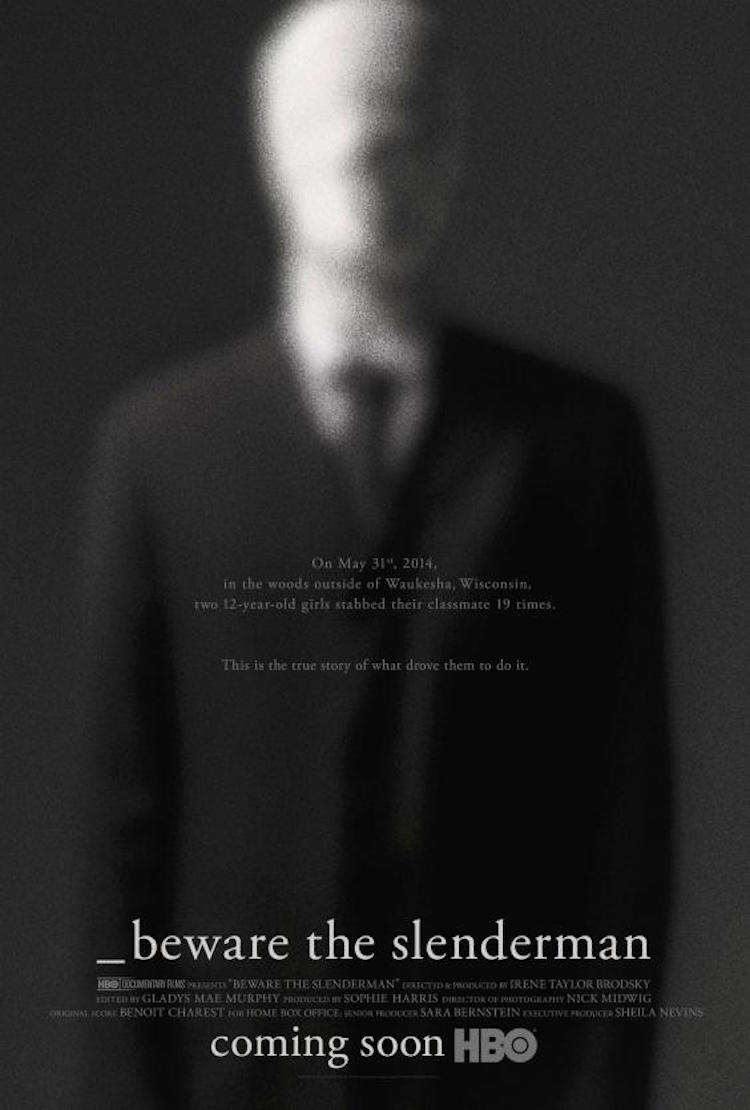 beware-the-slenderman2