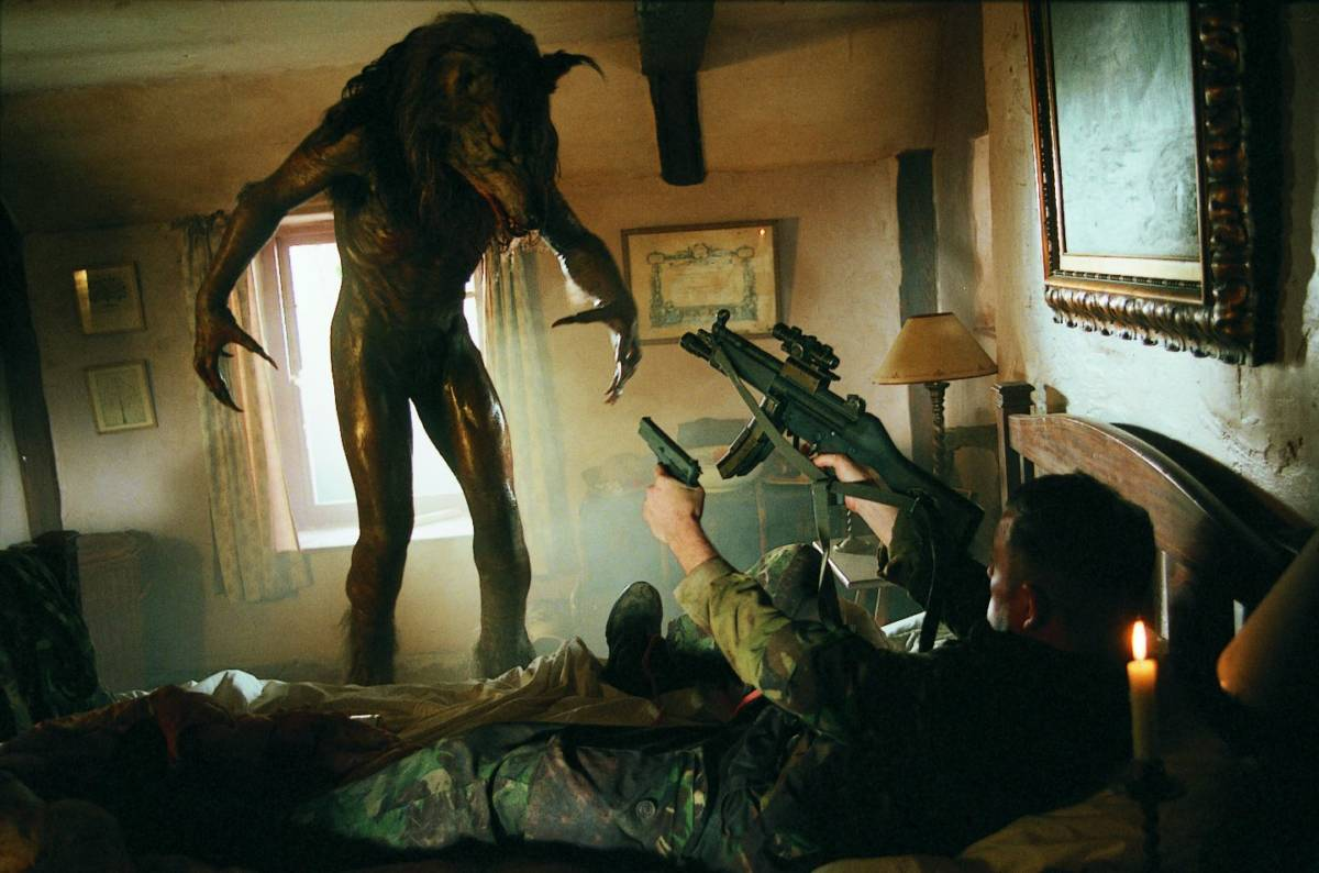 dogsoldiers6