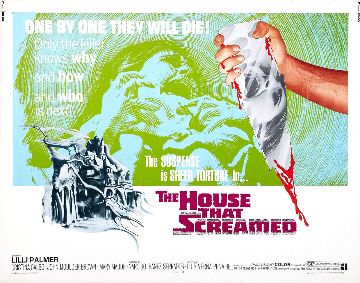 house_that_screamed_poster_