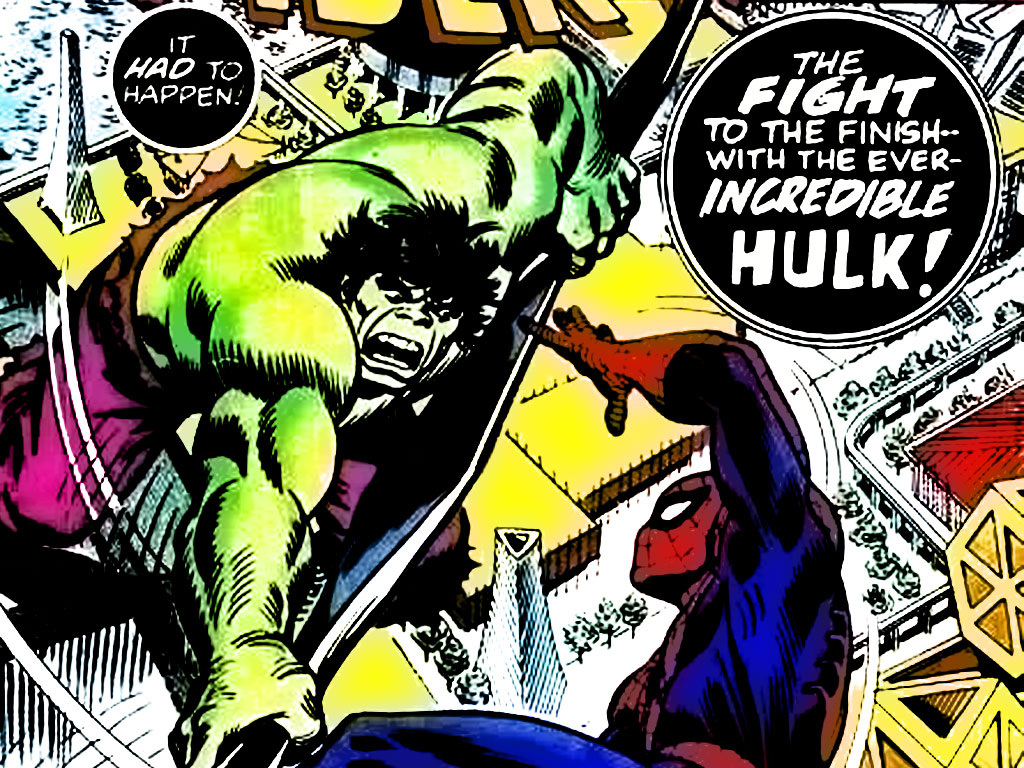 spider-man-vs-hulk