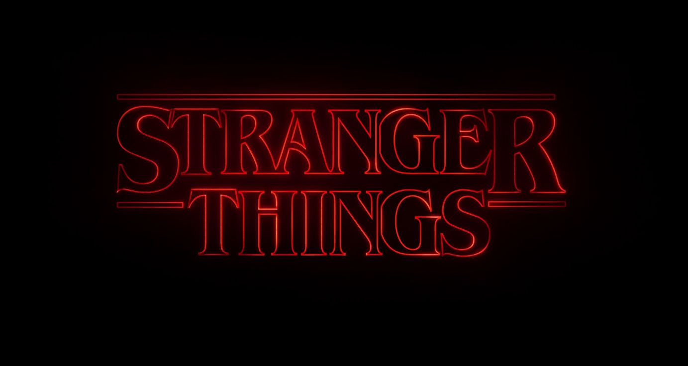 stranger essay stranger in the village a visual essay phoebe  watch every visual reference from stranger things in this video watch every visual reference from stranger essay archives the texas observer