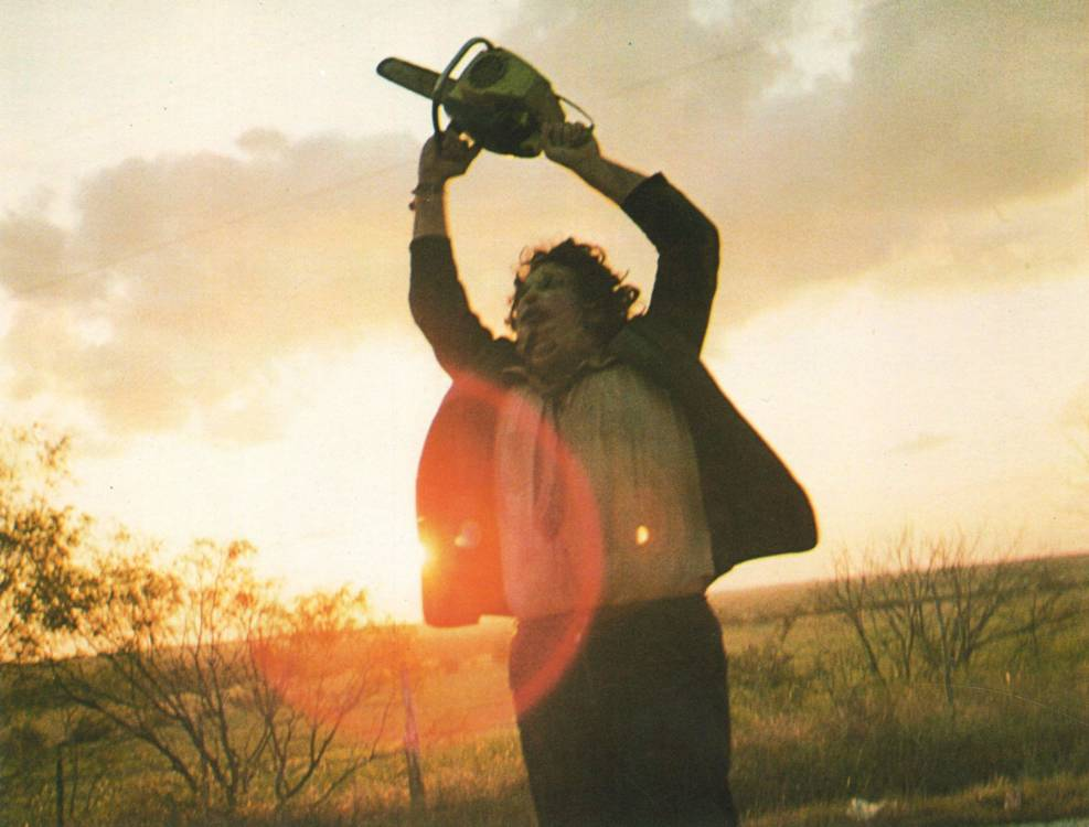 http://bh-s2.azureedge.net/bh-uploads/2016/07/texas-chainsaw-massacre-987x750.jpg