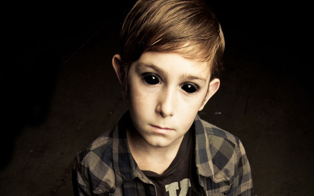 Black_Eyed_Children