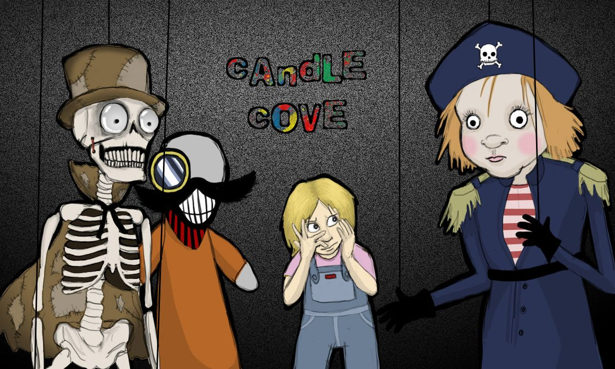 Candle_Cove_01