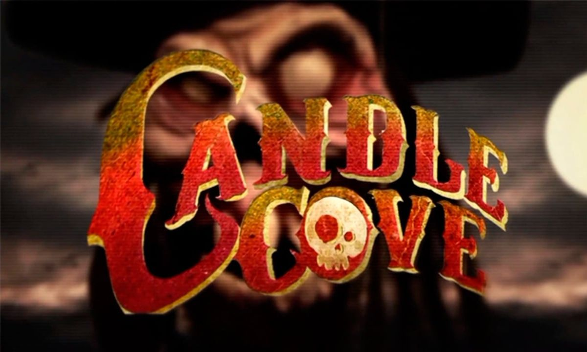 13th Floor Legend >> Revisiting CANDLE COVE: The Scariest Children's Show of ...