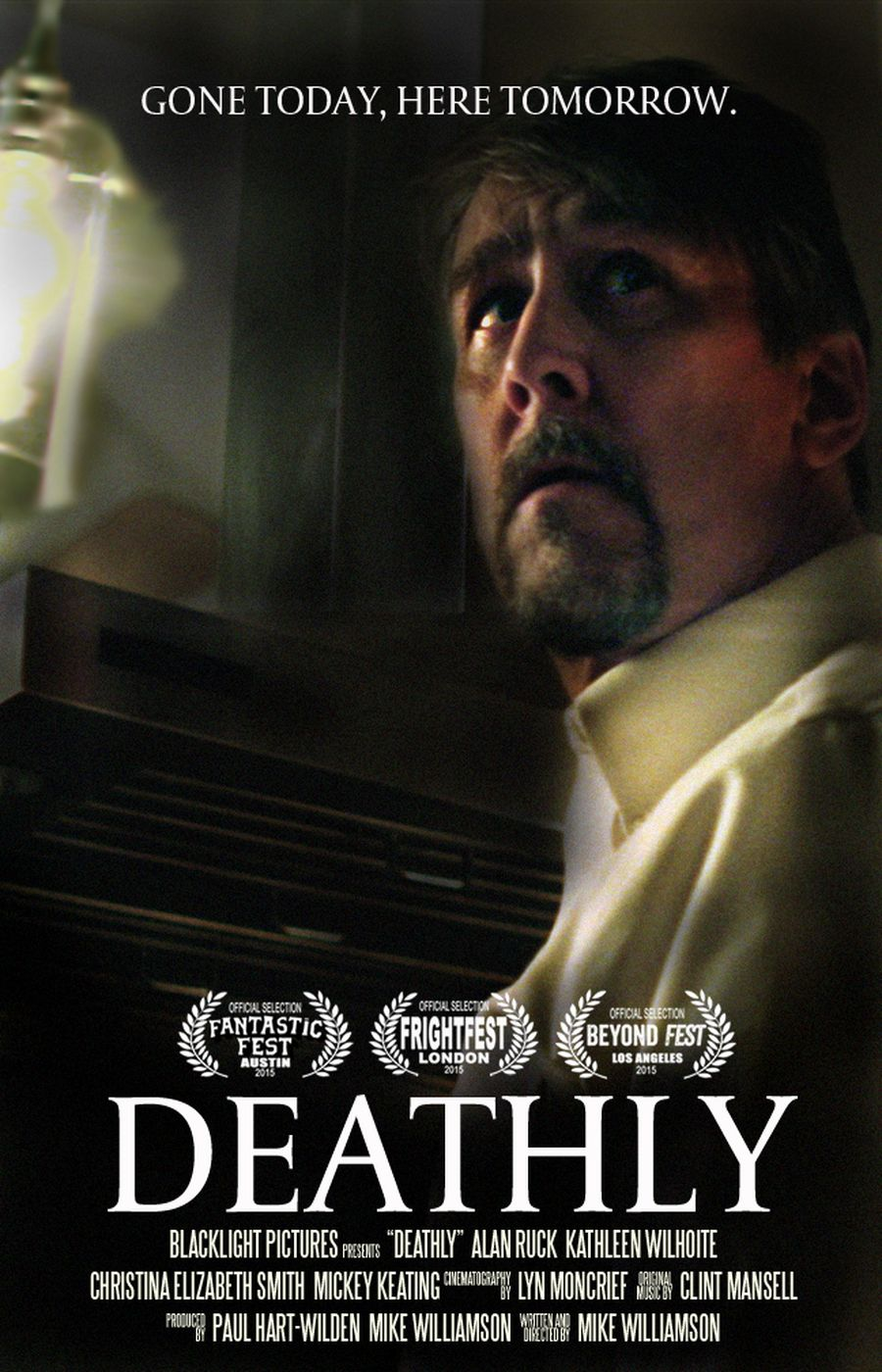 DEATHLY poster FINAL