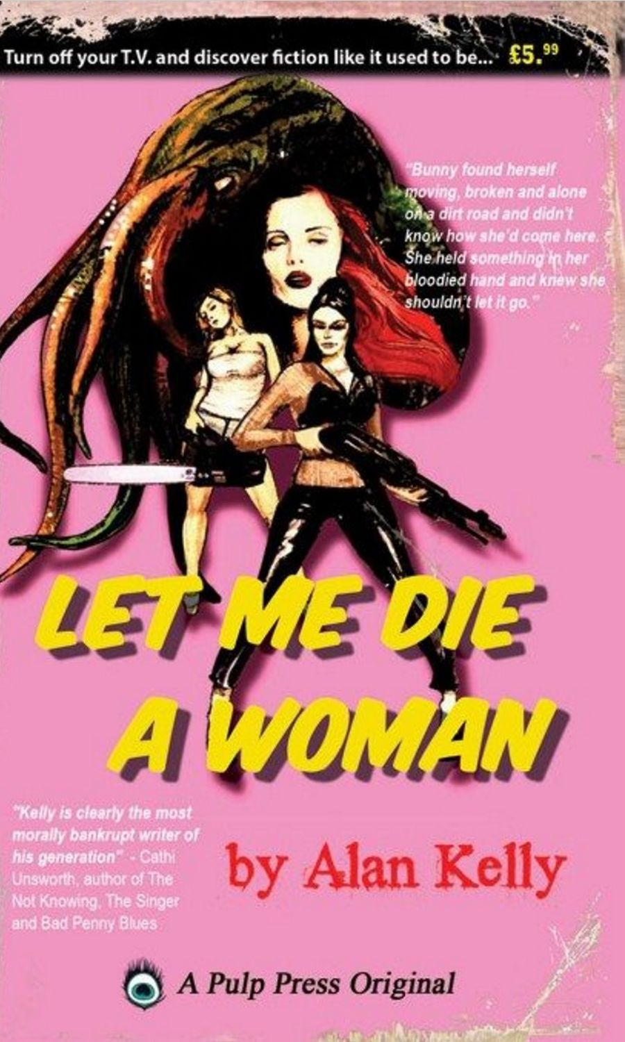 Let_Me_Die_Book