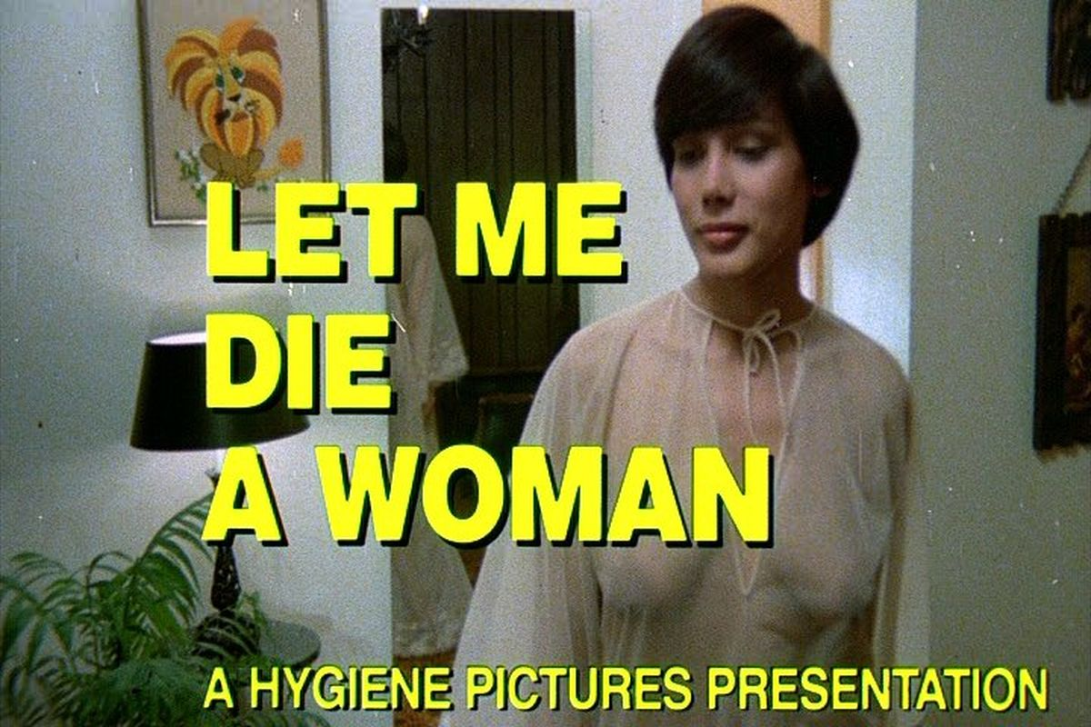 Let_Me_Die_Movie