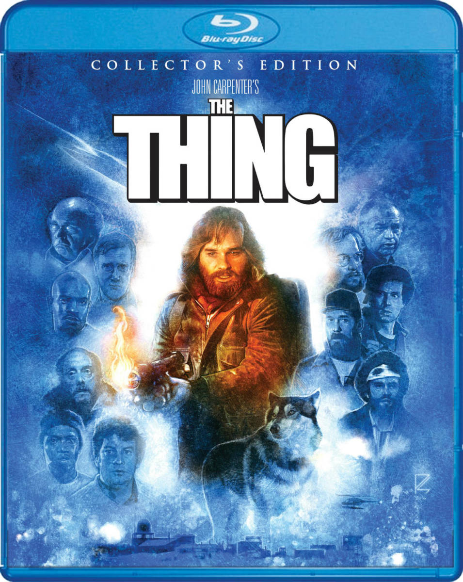 The-Thing-Blu-ray