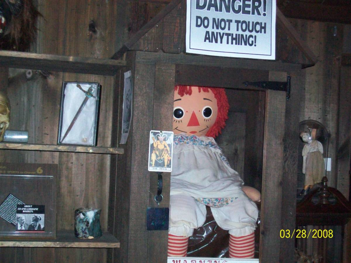 annabelle-real