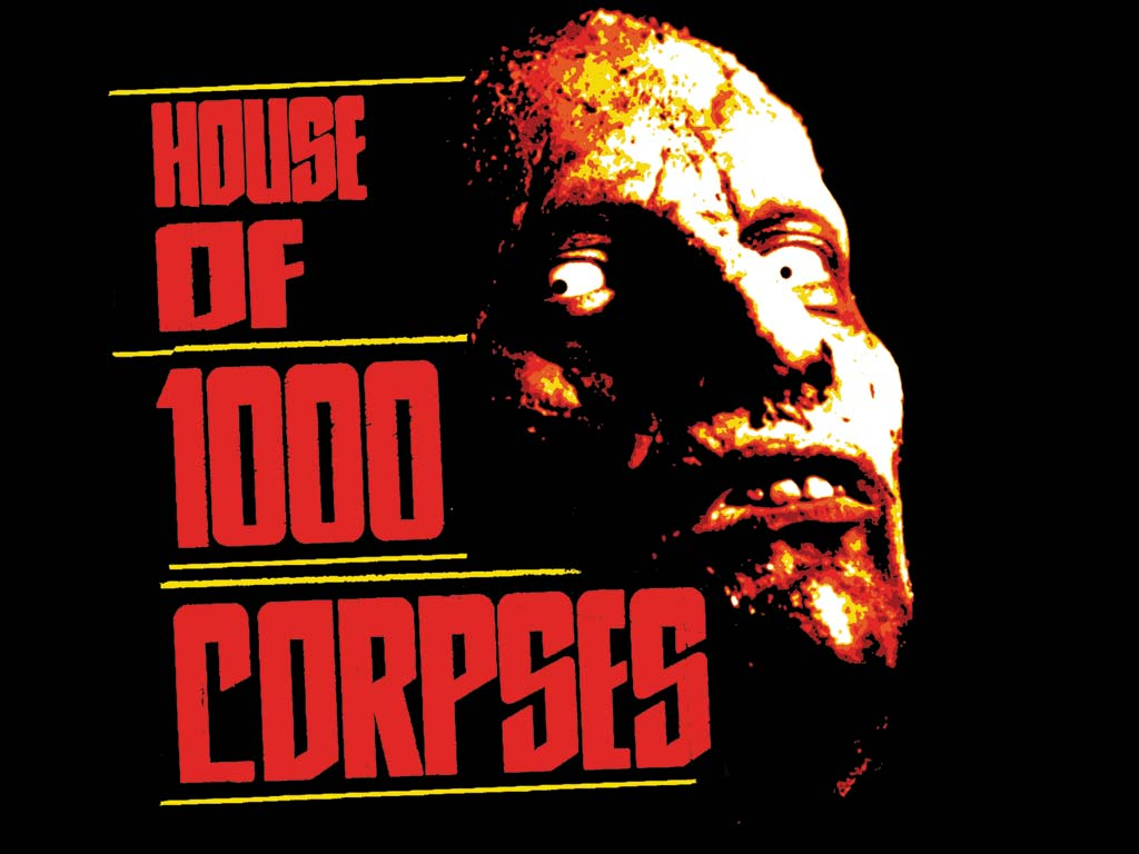 house_of_1000_corpses_film_movies_hd-wallpaper-4912